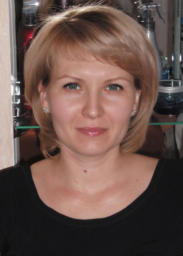 Мушанова