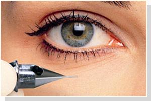 татуаж-перманентный-макияж-глаз1