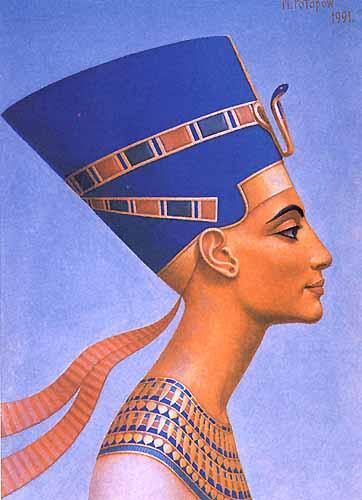55614969_1266991075_Portret_caricuy_Nefertiti_1991_g