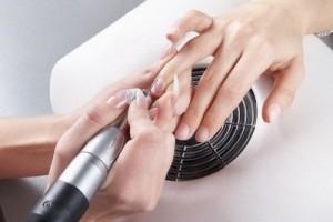 hardware-manicure