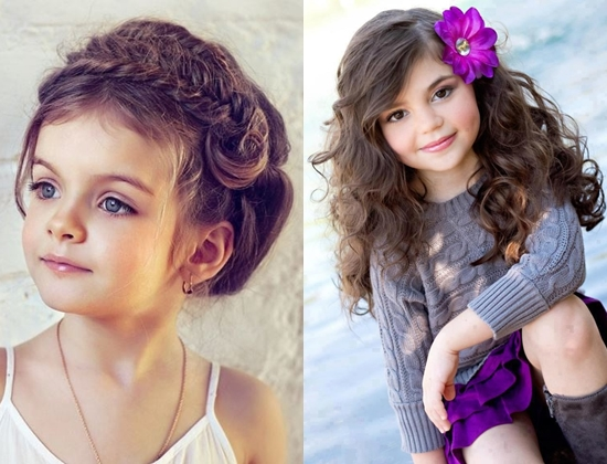 kids-hairstyle-4