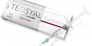 preparaty-teosial-teosyal-660x330
