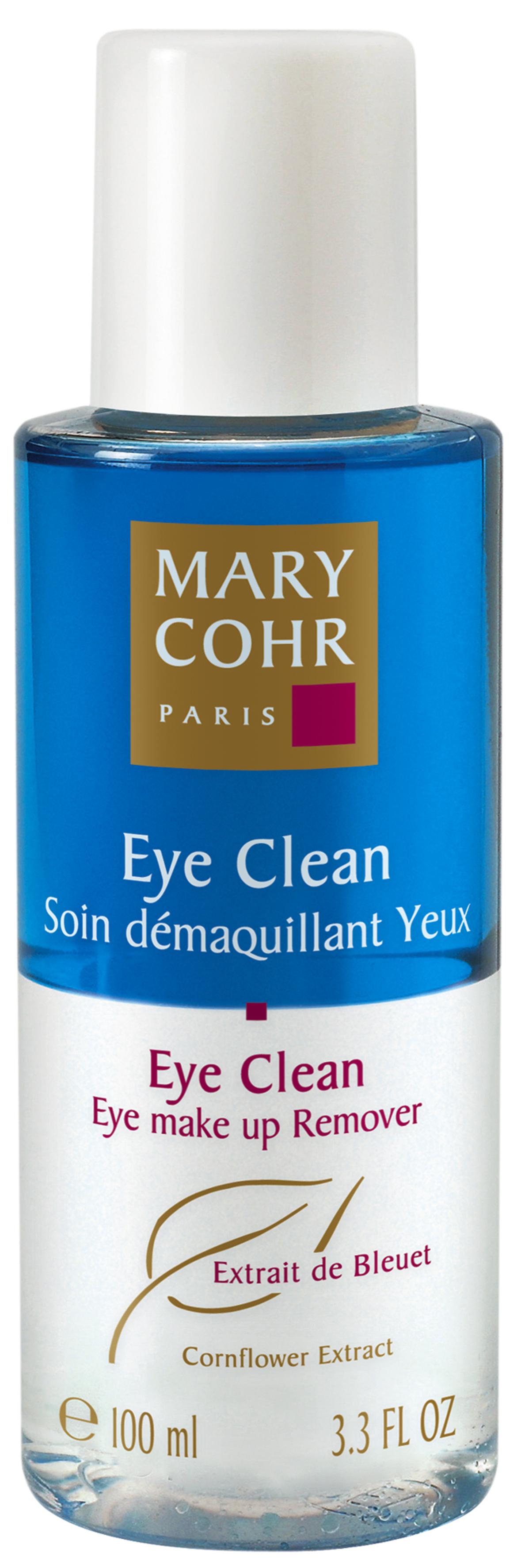 1.Демакияж Eye_Clean