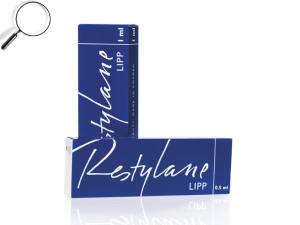 7-RestylaneLipp