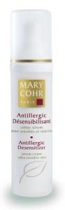 Antillergic Desensib- Ð¡Ñ-воÑ-оÑ-ка Antillergic длÑ- Ñ-Ñ-вÑ-Ñ-в кожи