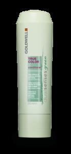GOLDWELL - Кондиционер природный уход за окрашенными волосами