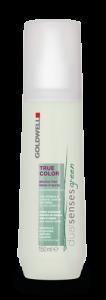 GOLDWELL - Спрей-кондиционер природный уход за окрашенными волосами