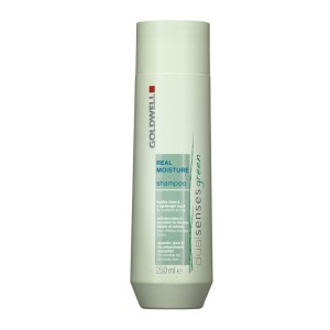 Goldwell_DualSenses_Green_Real_Moisture_Shampoo_250ml_1368027837