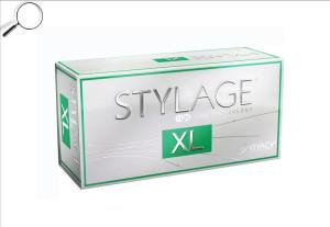 csm_Stylage_XL_faf78145b7