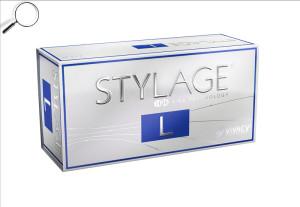 stylage-l--2-x-1ml