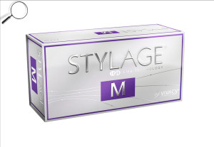 stylage-m--2-x-1ml