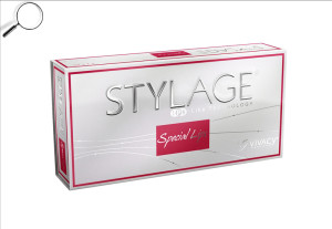 stylage-special-lips-1-x-1ml