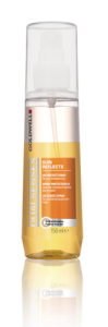 GOLDWELL  Несмываемый спрей для защиты от солнца Sun  Reflects  Leave-in  Protect Spray