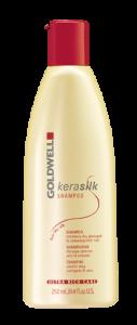 Kerasilk_Shampoo2-01