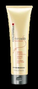 Kerasilk_Treatment-01