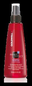 ReSoft & Color Live Leave-in Conditioner — Несмываемый спрей-кондиционер для блеска и гладкости