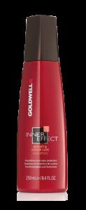 shampoo 250ml_2