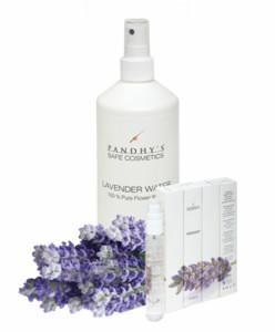 cvetochnaja-lavandovaja-voda-pandhy-s-1