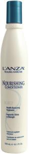LANZA Nourishing Conditioner