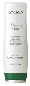 кондиционер_conditioner_150ml-flat_enl