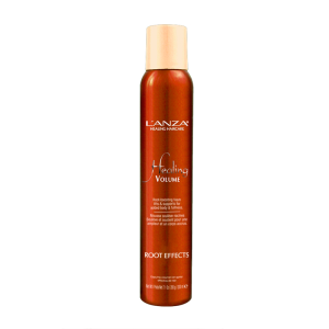 L'ANZA Root Effects