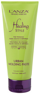 LANZA Urban Molding Paste