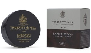 Truefitt-amp-Hill-Sandalwood-Shave-Cream-Bowl-570x600