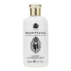truefitt-_-hilltruefitt_hill5068_grande