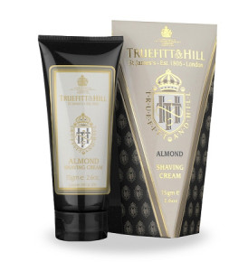 truefitt-hill-almond-shaving-cream-travel-tube