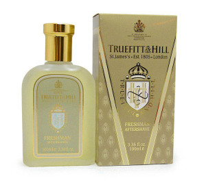 truefitt-hill-freshman-aftershave-splash