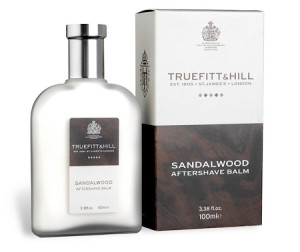 truefitt-hill-sandalwood-aftershave-balm